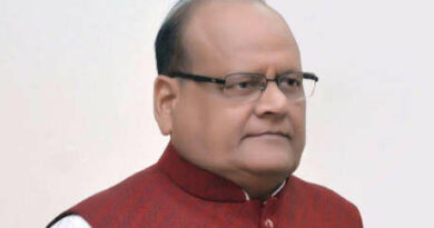 rajasthan bharatpur incidents of rape cant stop but 87 increase in these cases is worrisome says rajasthan bjp leader kalicharan saraf