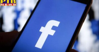 Trouble for Facebook, to be fined 5bn over Cambridge Analytica scandal