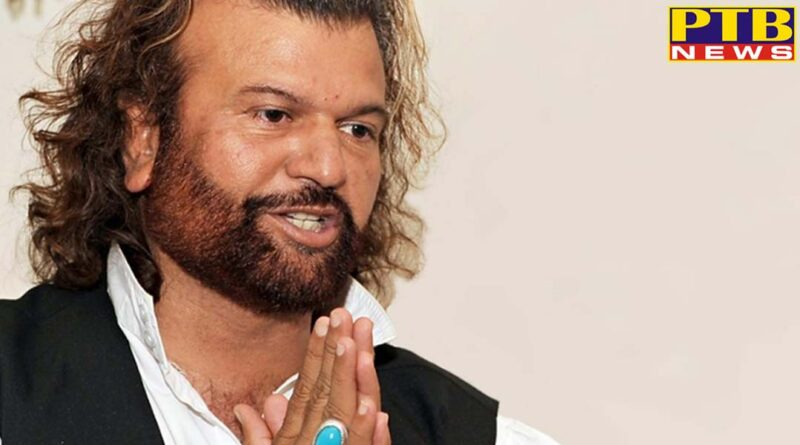 delhi high court notices to bjp mp hansraj hans for providing wrong information to election commission PTB Big Breaking News