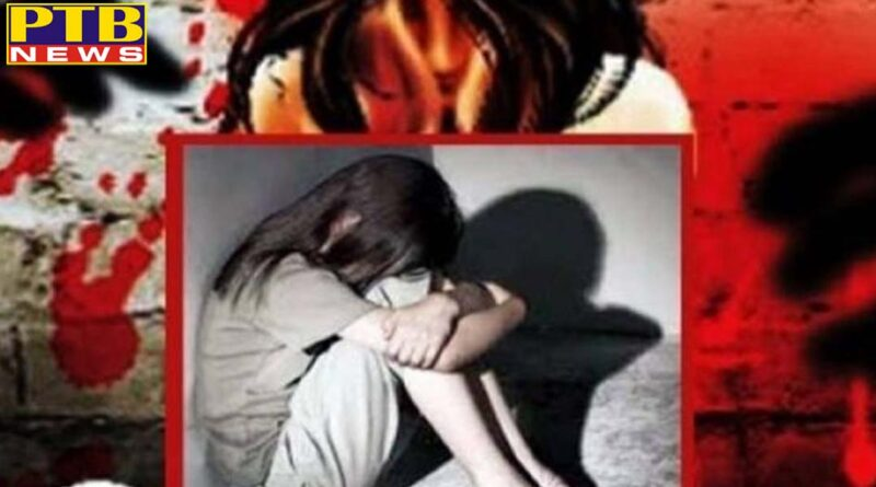 delhi brutal rape case with miner 6 years old girl in delhi