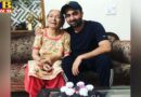Famous singer of Punjab, Shari Mann's mother died Punjab