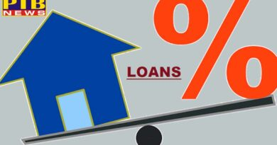 SBI Reduces Key Lending Rates, Home Loans To Get Cheaper