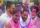 PTB Big Breaking News Bathinda gangster laly arrested Punjab