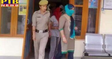 himachal pradesh mandi sex racket busted in himachal mandi