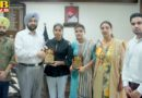 MA History 4th Semester of Lyallpur Khalsa College, Jalandhar had excellent results