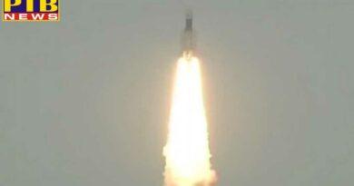 chandrayaan 2 to enter in moon orbit big achievement for isro