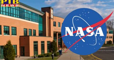 ludhiana private school took money from students for the trip to nasa