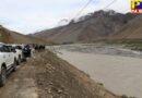 himachal pradesh shimla rainfall broke 8 years record in himachal