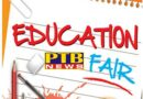 Jalandhar Richi Travel and Education Immigration Punjab Education Fair 22 August 2019