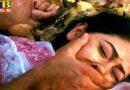 Bathinda man raped 65 year old woman Punjab
