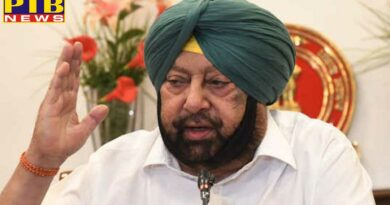 Capton Government bus fares hiked in punjab Roadways