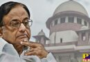 INX Media case: P Chidambaram moves SC against HC order denying bail