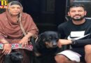 Punjab singer garry sandhu mother died