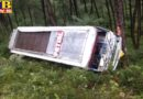 shimla two road accident in palampur of himachal pradesh Big Accident HP