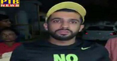 Ludhiana anmol kuwatra NGO