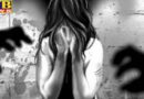 Landlord was making 9-month-old minor a victim of lust in Jalandhar