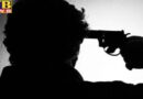 Gun Shot in Jalandhar again one Death Village Varyana Complex
