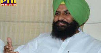 Ludhiana mla bains court dismisses anticipatory bail plea Gurdaspur Punjab