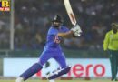 cricket news live scorecard and latest updates of india vs south africa second t20 from mohali
