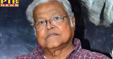 Famus Actor vijtu khote shole fame kalia passed away entertainment bollywood Mumbai
