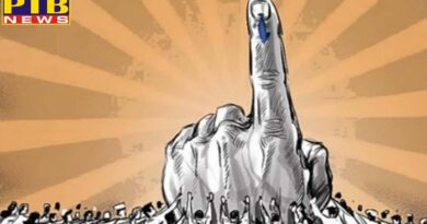 india news election dates declared for assembly elections in maharashtra haryana and jharkhand