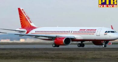 air india faces crisis oil companies warn of stop payment
