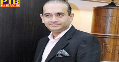 Nirav Modi custody will end today presented in court through video conferencing London