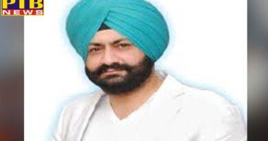 Dr. Harpreet Singh of Orthonova Hospital will be visiting Germany till 18 October