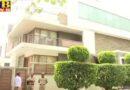 income tax dept is conduct raids at premises of former deputy cm of karnataka g-parameshwara