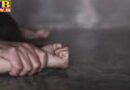 sensational allegation on pastor that misdeed with eight year old girl in chandigarh