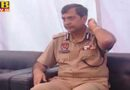 Jalandhar history of punjab police full of martyrs sacrifices dgp dinkar gupta
