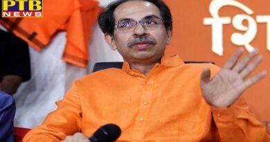 Election Result Uddhav Thackeray statement on Chief Minister post Maharashtra Mumbai