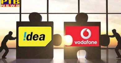 vodafone ideas big decision regarding iuc users will not take any charge