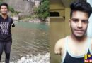 boy clear neet exam without hand but did not get admission himachal pradesh mandi