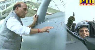 National india to get first rafale fighter jet india airforce
