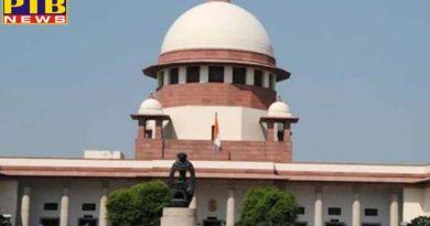 Supreme court decision on maharashtra fadnavis government will have majority to prove before 5 pm tomorrow