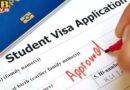 Canada study visa Sunrise Global Gateways immigration company of Jalandhar did wonders Such a Canada student visa in 5 days how to know?
