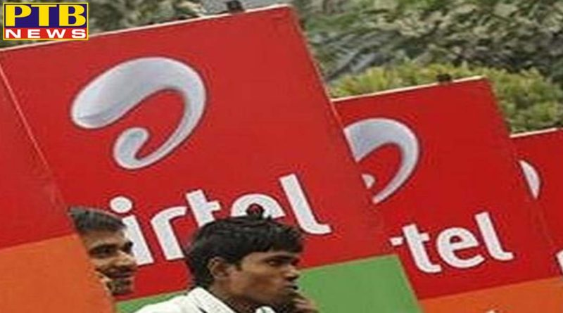 airtel new tariffs vs old terrifs know how much extra you will pay what benefits will get