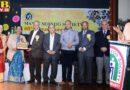 Beti Bachao, Beti Padao, Beta Samjhao aur Bujurg Apnao Prof. Dr. Ajay Sareen