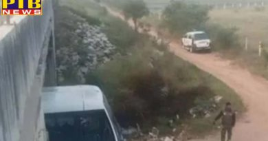 hyderabad cyberabad gang rape murder case police encounter vrinda grover bjp reactions