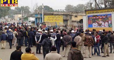 jharkhand counting jmm cong rjd coalition gets majority in rujhano bjp backward