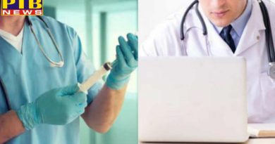 doctor used to make nude videos of female patients this is how it was revealed