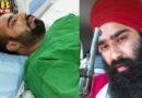 gangster dalbir baba Nawanshahr Punjab