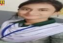 girl kidnap in pakistan Kidnapped the girl of Karachi VIII and forcibly married Kidnapper