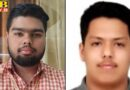 St Soldier Students shines their name in JEE Mains Result