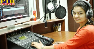 KMV Radio VOW Touches Horizons with its 500th Program