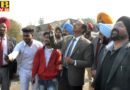 VIRSA VIHAR TO BE A HUB OF THE SOCIO-CULTURAL ACTIVITIES IN THE REGION SOON Jalandhar