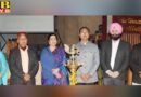KMV Celebrates National Girl Child Day in Collaboration with District Administration, Jalandhar