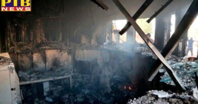 us air strike for the second consecutive day in iraq six killed along with a dead commander