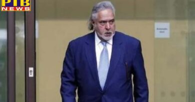 vijay mallya cannot use pending petition to stay bankruptcy proceedings says supreme court